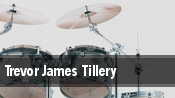 Trevor James Tillery The High Watt tickets