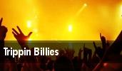 Trippin Billies Bloomington tickets
