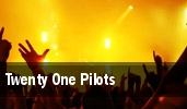 Twenty One Pilots Cat's Cradle tickets