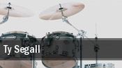 Ty Segall Music Hall Of Williamsburg tickets