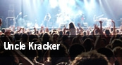 Uncle Kracker Mansfield tickets