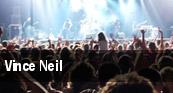 Vince Neil Houston tickets