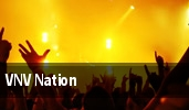VNV Nation Hamburg tickets