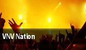 VNV Nation Stuttgart tickets