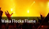 Waka Flocka Flame B.B. King Blues Club & Grill tickets
