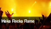 Waka Flocka Flame Saint Andrews Hall tickets