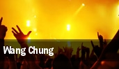 Wang Chung Universal City tickets