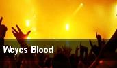 Weyes Blood Columbus tickets