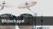 Whitechapel The Cynthia Woods Mitchell Pavilion tickets
