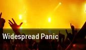 Widespread Panic Peabody Opera House tickets