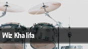Wiz Khalifa Hartford tickets