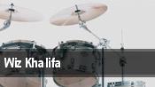 Wiz Khalifa Molson Canadian Amphitheatre tickets