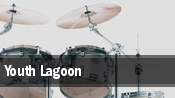 Youth Lagoon Cleveland tickets
