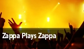 Zappa Plays Zappa Grand Rapids tickets
