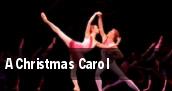A Christmas Carol Millville tickets