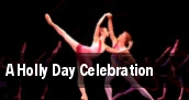 A Holly Day Celebration tickets