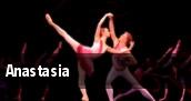 Anastasia Southern Alberta Jubilee Auditorium tickets