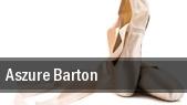 Aszure Barton National Arts Centre tickets