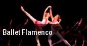 Ballet Flamenco Miami tickets