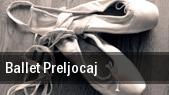 Ballet Preljocaj tickets