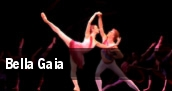 Bella Gaia tickets