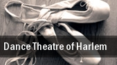 Dance Theatre of Harlem Detroit Opera House tickets