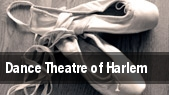 Dance Theatre of Harlem Norfolk tickets