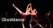 Ghostdance tickets