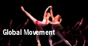 Global Movement tickets