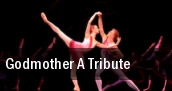 Godmother A Tribute tickets