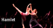 Hamlet American Shakespeare Center tickets