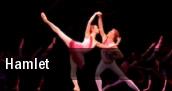Hamlet Arden Theatre tickets