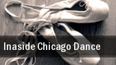 Inaside Chicago Dance Chicago tickets