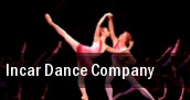 Incar Dance company tickets