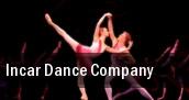 Incar Dance company tickets