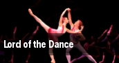 Lord of the Dance Centre In The Square tickets