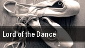 Lord of the Dance Eisenhower Auditorium tickets