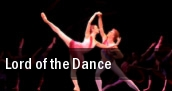 Lord of the Dance Mount Baker Theatre tickets