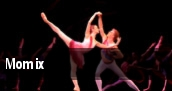 Momix Overture Hall At Overture Center for the Arts tickets