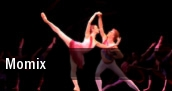 Momix Wharton Center tickets