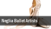 Neglia Ballet Artists tickets