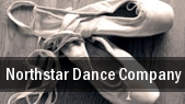 Northstar Dance Company Newmark Theatre tickets