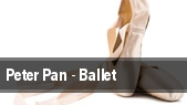 Peter Pan - Ballet Santa Rosa tickets