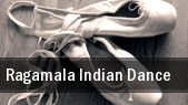 Ragamala Indian Dance Lincoln tickets