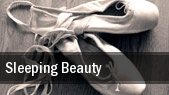 Sleeping Beauty Lied Center For Performing Arts tickets