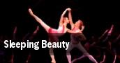 Sleeping Beauty Philadelphia tickets