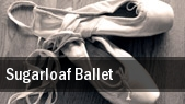 Sugarloaf Ballet tickets