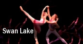 Swan Lake Kitchener tickets