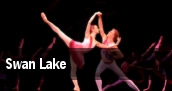 Swan Lake Moscow tickets