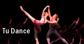Tu Dance San Antonio tickets